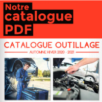 catalogue-interactif-arcada